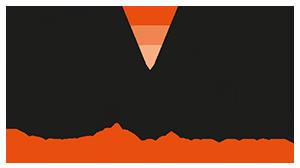 UVL – integratori alimentari ad uso zootecnico